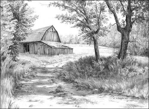 Pin By Marya Anber On Sketches Pinterest Pencil Drawings