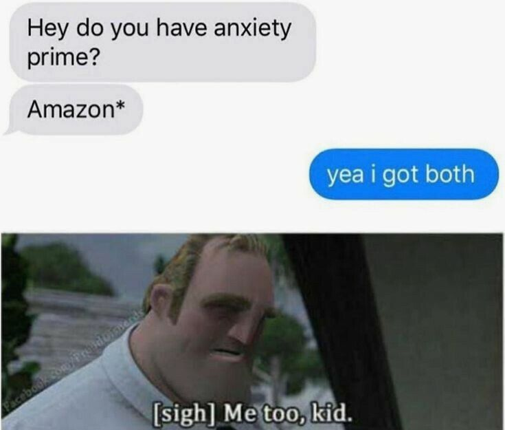 Check Out These 25 Hilarious Photos That Will Make You Laugh Funny Relatable Memes Stupid Funny Memes Really Funny Memes