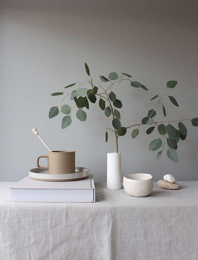 Gorgeous Scandinavian Interior Design Ideas You Should Know /