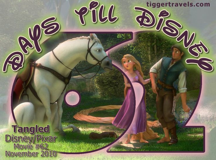 Best 25+ Tangled Movie Ideas On Pinterest
