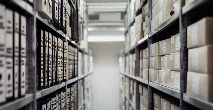 Asset Tracking: The Modern Inventory Solution