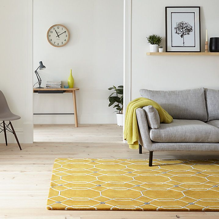 Green Rug John Lewis: 40 Best Carpet And Rugs Images On Pinterest