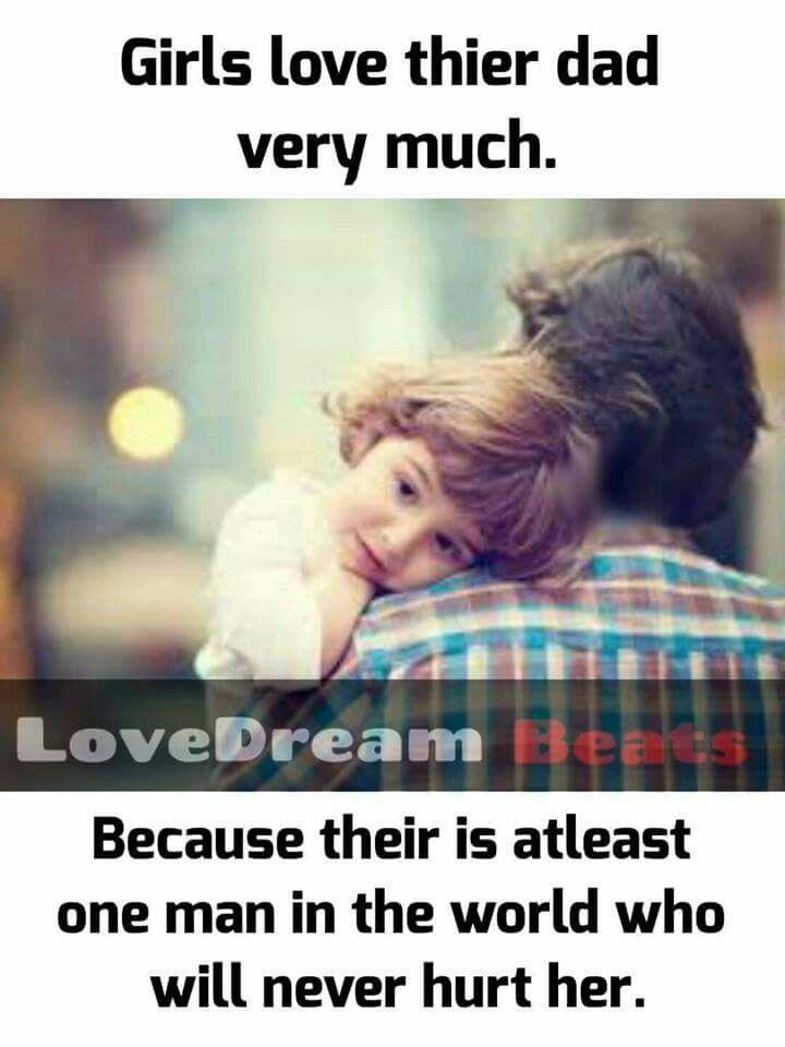 My lovely dad.love u....