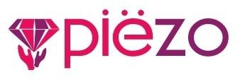 Stichting Piëzo laat een vonk ontstaan in en tussen mensen   Stichting Piëzo is een Zoetermeerse organisatie die zich al vijf jaar inzet om de participatie, integratie en emancipatie van de Zoetermeerders te vergroten. Bij Piëzo is het mogelijk om je eigen kennis en ervaring in te zetten, je talent te ontdekken en nieuwe mensen te ontmoeten. Dit kan door aan een van de activiteiten deel te nemen, zelf een activiteit te organiseren of mee te doen aan een van de projecten.