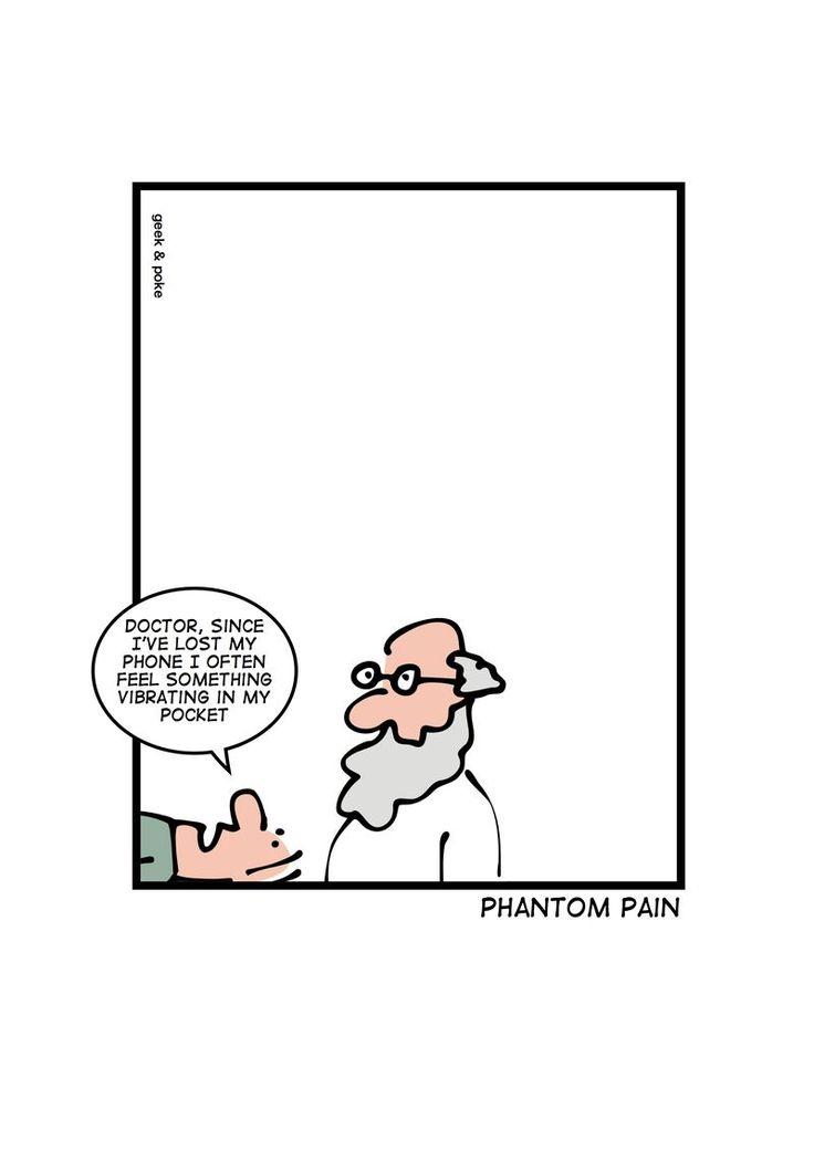 45 best computer science jokes   humor images on pinterest