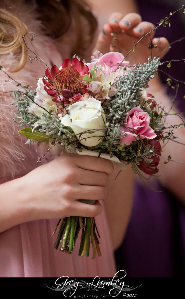 Beautiful wedding images by South African Award winning Greg Lumley