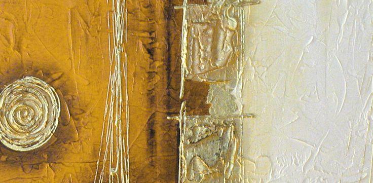quadri-materici-astratti-con-foglia-oro.jpg (955×469)