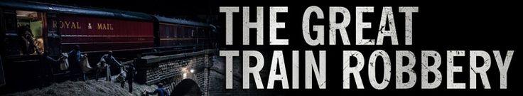 The Great Train Robbery S01E01 1080p BluRay x264-FilmHD