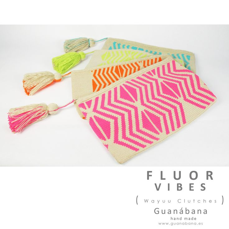 #guanabana