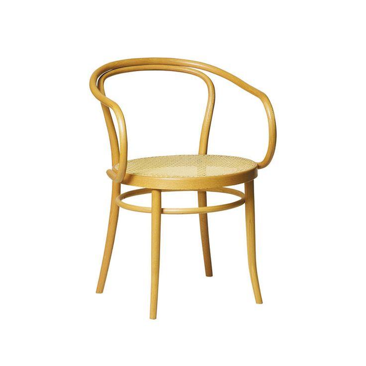 Armchair No 30