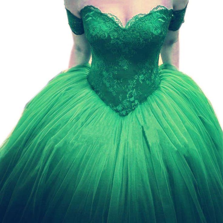 Prom Dresses,Evening Dress,New Arrival Prom Dress,Modest Prom Dress,green