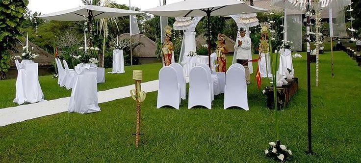 Hotel Deal Checker - Maya Ubud Resort & Spa