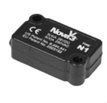 Soldo Controls NOVA V3 N1 Limit Switch Proximity