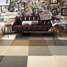 31 Best Carpet Tile Ideas Images On Pinterest Rugs