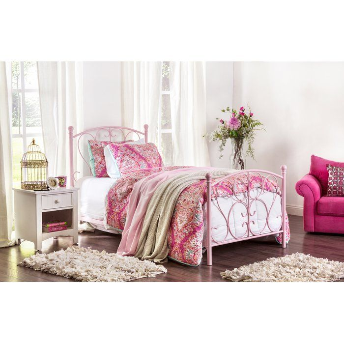Kimberley Twin Platform Bed. Best 25  Twin platform bed ideas on Pinterest   Diy twin bed frame