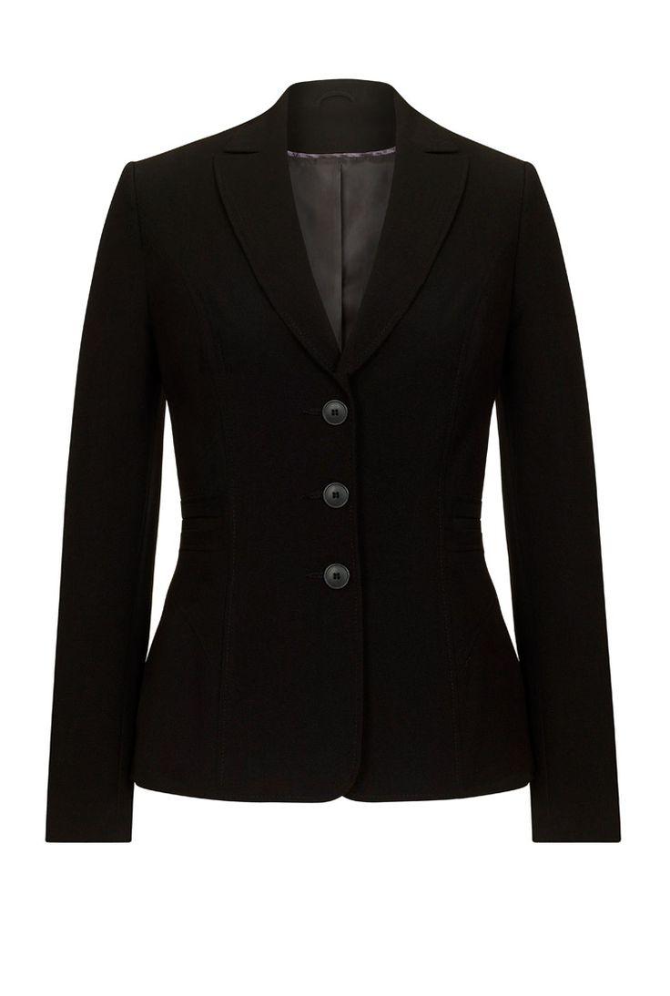 25  best ideas about 3 Button Suit on Pinterest | Men's suits ...