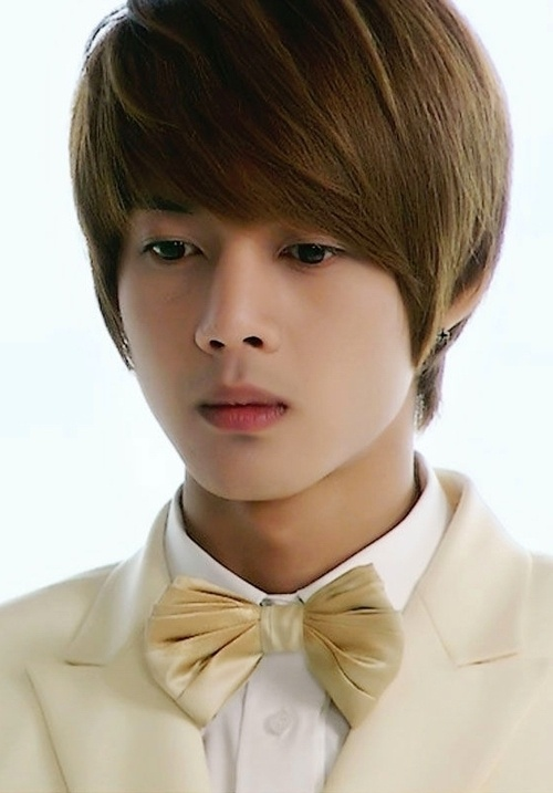Kim Hyun Joong, Boys Over Flowers