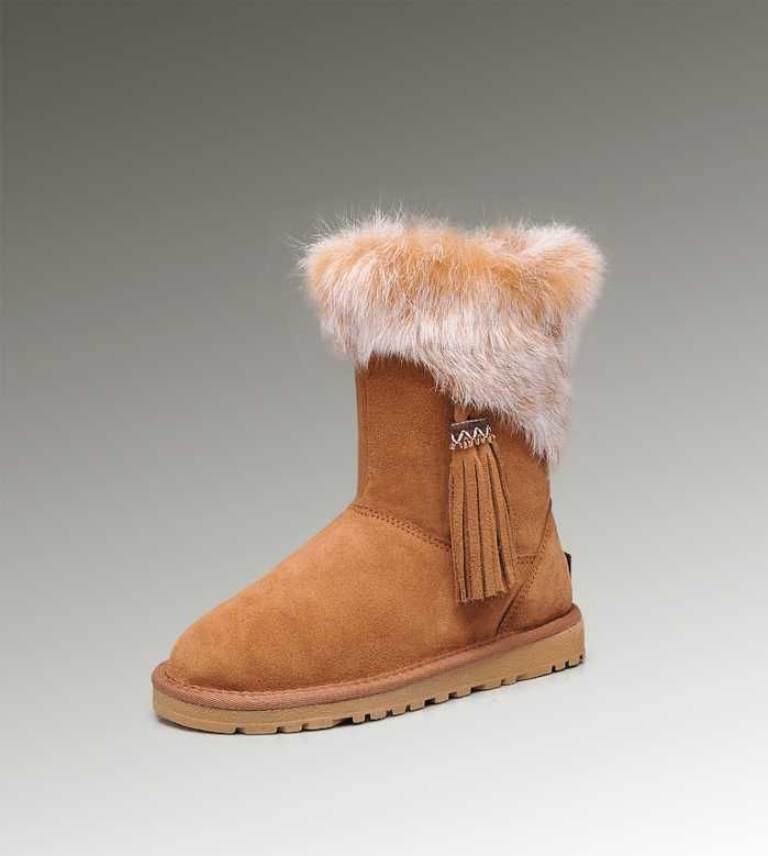 cheap ugg boots clearance sale uk