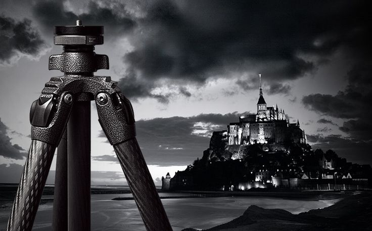 Launched in 1994, Gitzo Mountaineer was the first carbon fibre tripod. In 2014, it is still leading the way, continuing to evolve and define the latest tripod technologies. #gitzo#mountaneer #photography #photo #photos #pic #pics #TagsForLikes #picture #pictures #snapshot #art #beautiful #instagood #picoftheday #photooftheday #color #all_shots #exposure #composition #focus #capture #moment