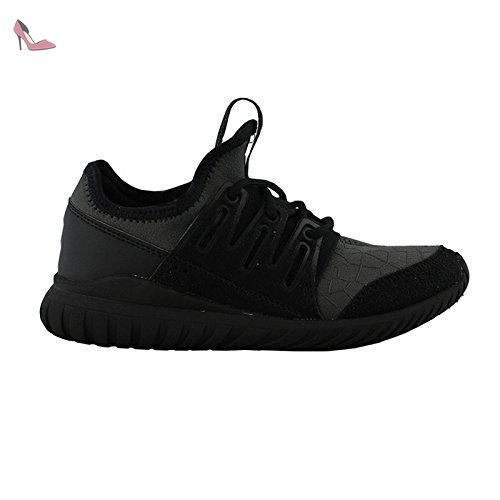 where to buy adidas nmd runner noir ops 00e94 f625c
