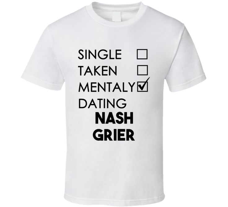 Nash grier dating black girl