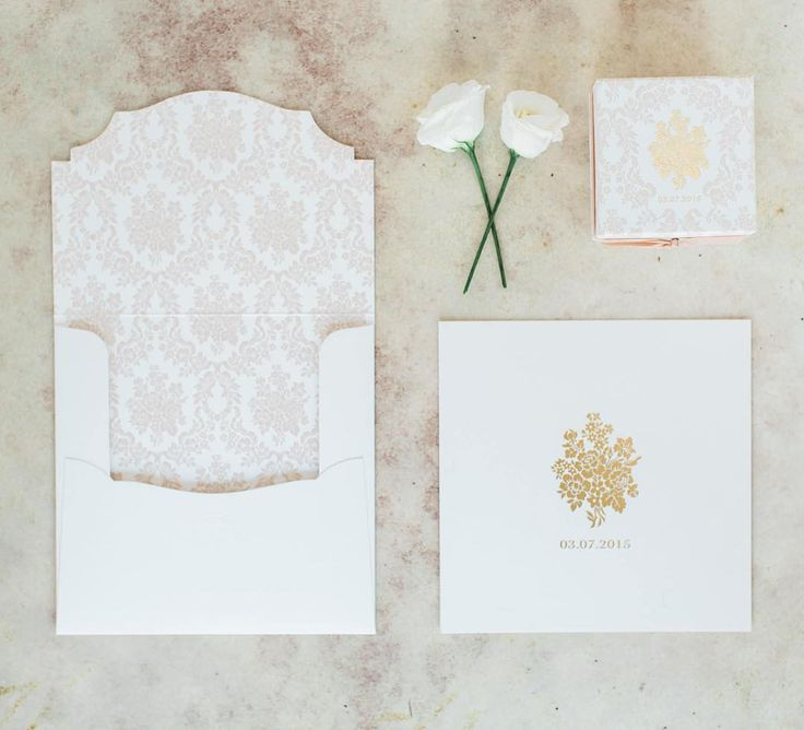 Elegant Stationery Design + Calligraphy   Based in Athens - available worldwide   In love with Paris   www.atelier-invitations.gr   Προσκλητήρια
