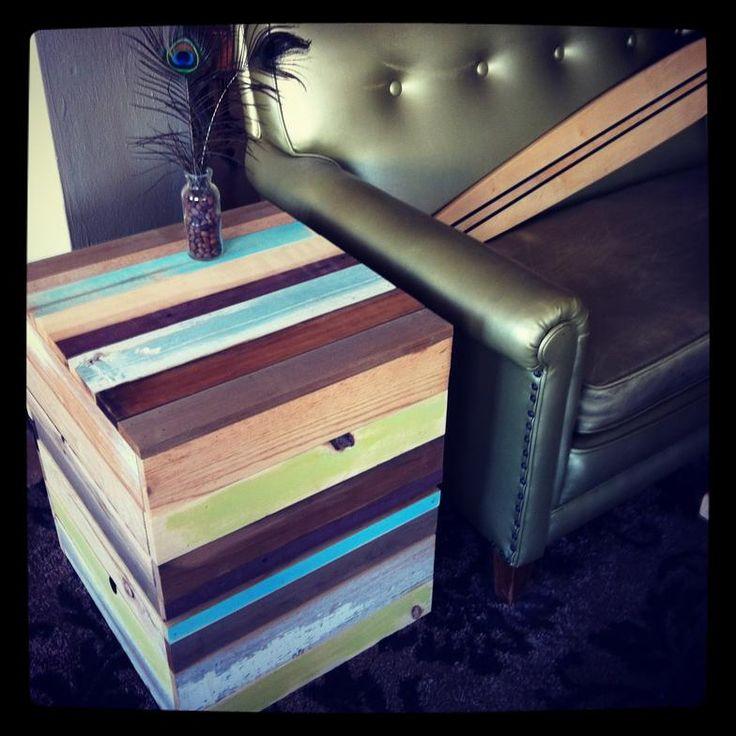 Pinterest the world s catalog of ideas for Furniture yakima wa