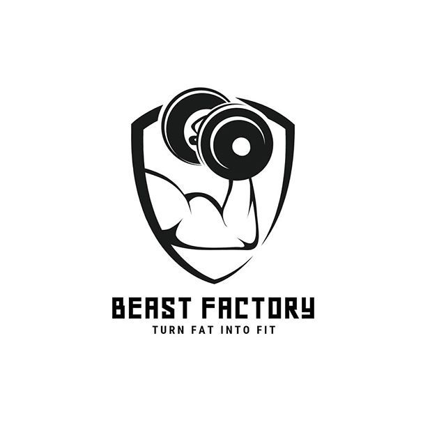 Ur Logo Designer On Instagram Dm Me For Logo Bodybuilding Fitness Fitnessmotivation Bodyiconz Sahilkhan Sangramchaugule Fitnessgoals Gymmotiva