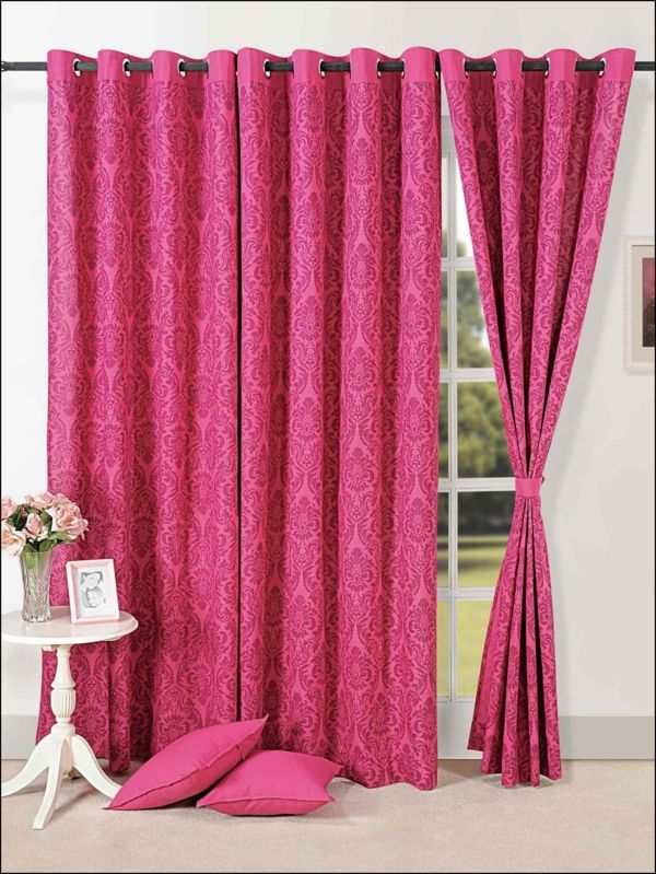 28 best Gardinen images on Pinterest Sheer curtains, Paint and - gardinen dekorationsvorschl ge wohnzimmer