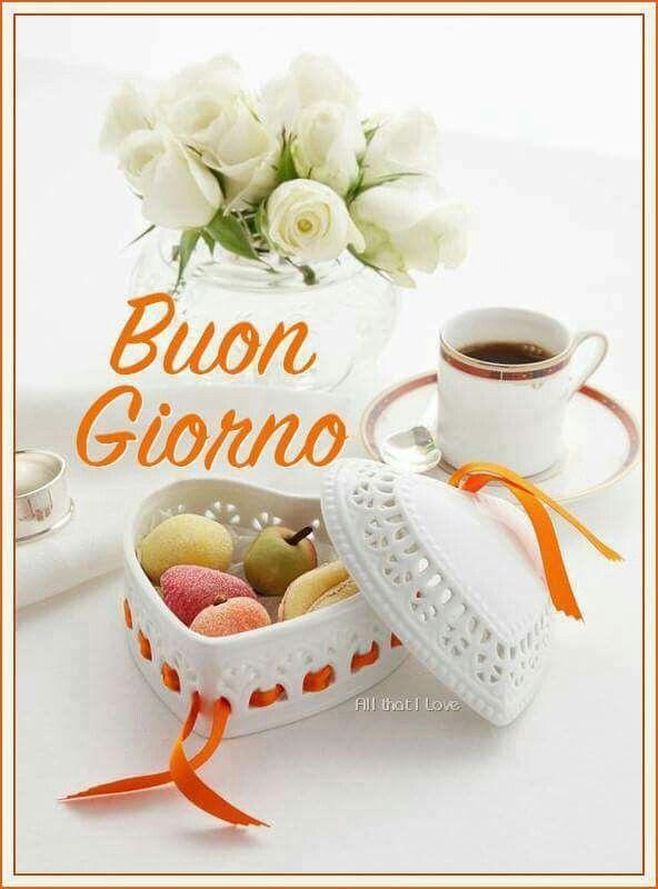 Good Morning Everyone Que Significa : Más de ideas increíbles sobre buenos dias en italiano