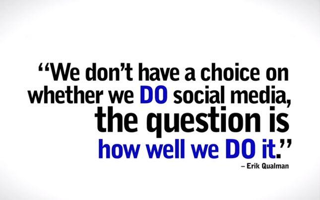 În momentul de față pe Social Media competiția pentru atenție este acerbă și va crește pe zi ce trece. Nu contează că vorbim de Facebook, Google+, Twitter sau altele, să te faci văzut, să captezi atenția nu este o sarcină usoară. Știați că, în momentul de față studiile (la nive…