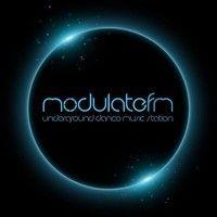 Modulate FM November 2014 - Unauthorized - Thomas Godfrey by Thomas  Godfrey on SoundCloud