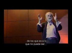 7-fisica cuantica y la conexion con tu ser interno! (Fred Alan wolf) 7-p...