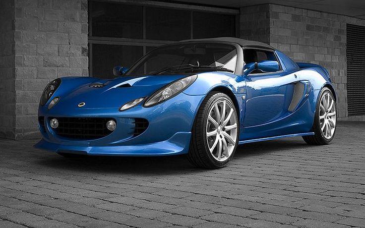 25 best ideas about lotus elise on pinterest lotus car