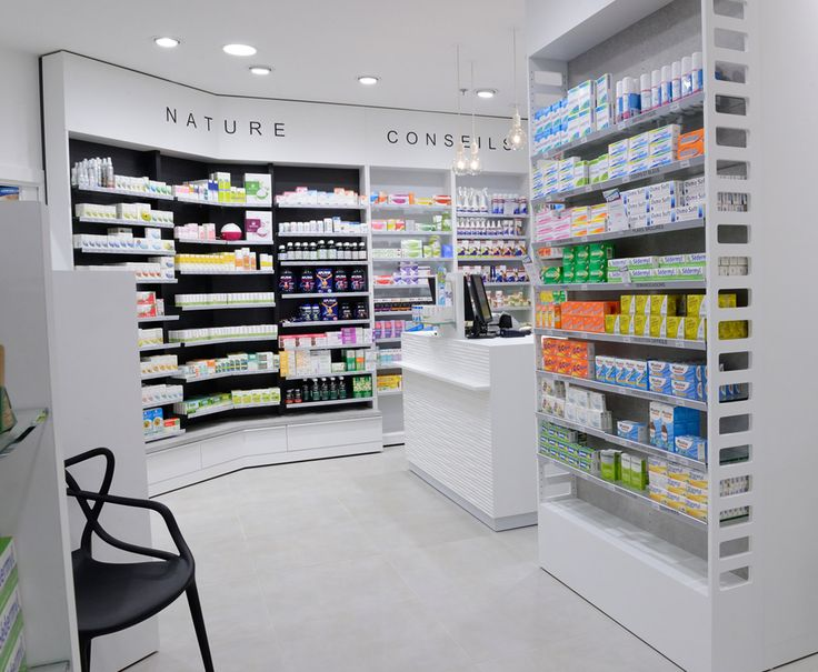pharmacie Roucher 2.jpg