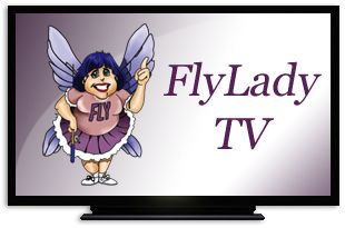 FlyLady: The best site to get you, your home & your family organized! Go to the home page & get the steps. It's free, you can sign up for emails. Best decluttering tips and they make it fun!!!