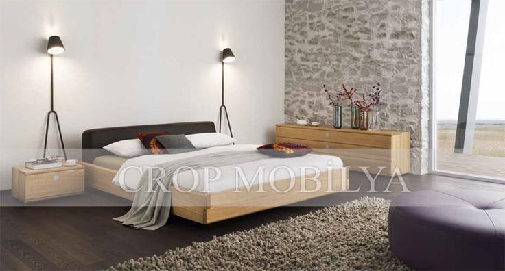 Yatak Odası İmalatı http://www.banyodolabimodelleri.net/yatak-odasi.html