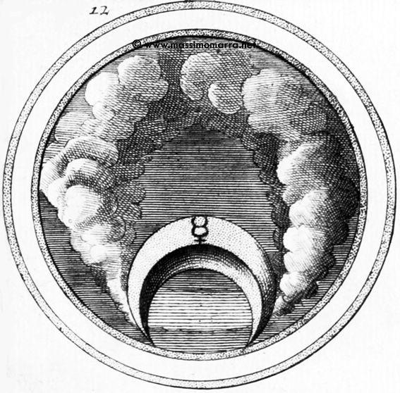 J. C. Barchusen, Sequenza simbolica da 'De Alchimia vel crysopoeia' (in 'Elementa Chemiae', 1718), Parte prima (Tavole 1 - 25) Barchusen, Johan Conrad Barchusen, Elementa Chemiae, alchimia, iconografia alchemica