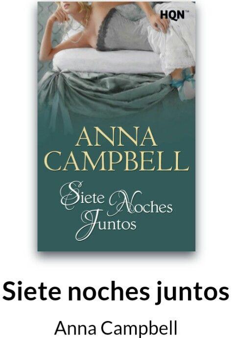 97 best para bajar images on pinterest leitura livros para ler e novelas de romance vaqueiras livros fandeluxe Choice Image