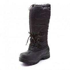 Sorel 'Snowlion' Women's Winter Boot