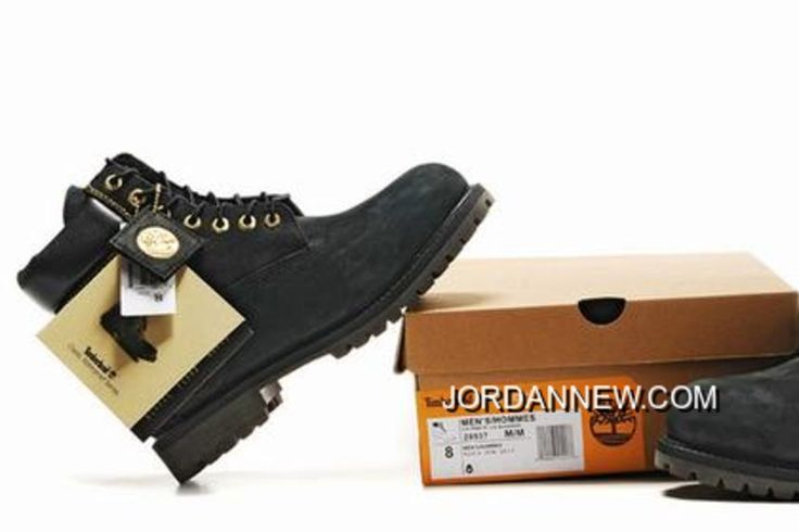 http://www.jordannew.com/cheap-timberland-mens-6-inch-boots-black-gold-online-qydffx.html CHEAP TIMBERLAND MENS 6 INCH BOOTS BLACK GOLD ONLINE QYDFFX Only $116.27 , Free Shipping!