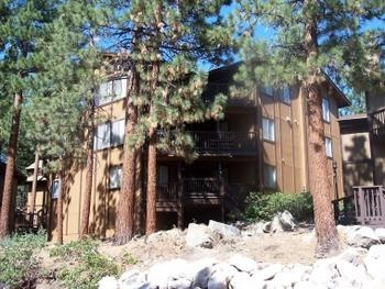 South Lake Tahoe, CA: Coming Soon.    For more detailed information about rates and availability, please call Lake Tahoe Accommodations at 800-250-8013....