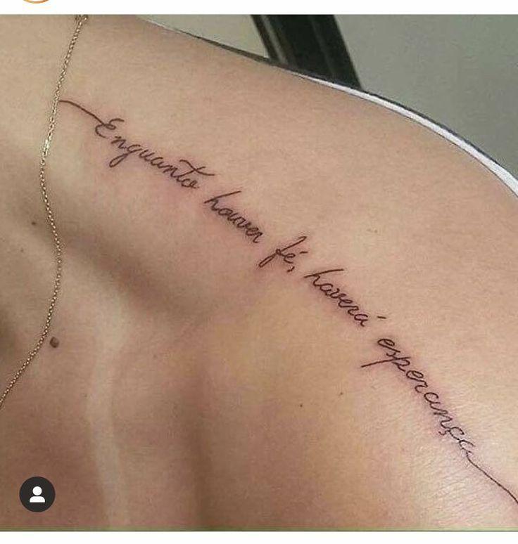 Pin on collar bone tattoo