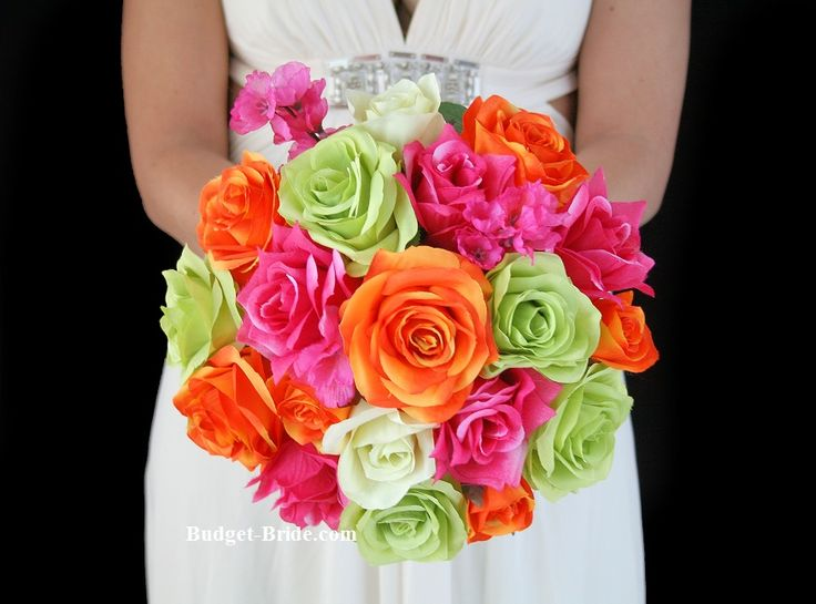 Affordable Wedding Flowers Kansas City Best Flower Packages Ideas On Blue