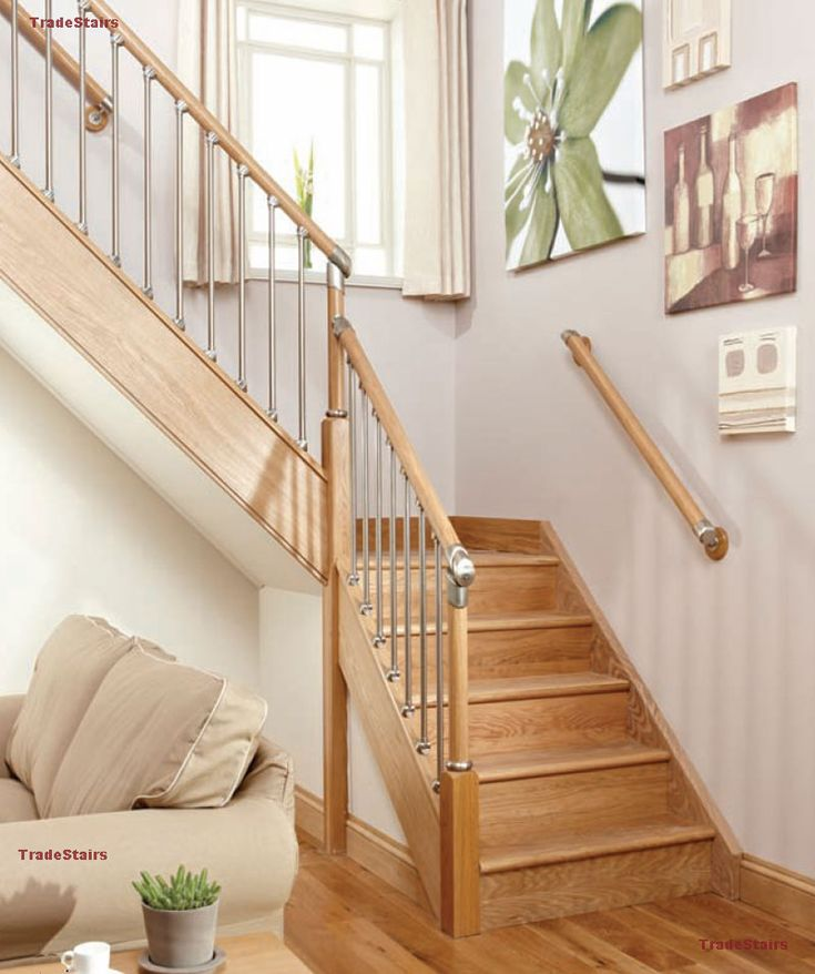 8 Best Loft Railing Images On Pinterest
