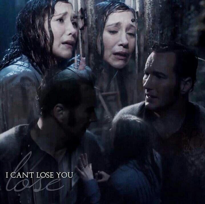 The Conjuring 2 2016 The Conjuring The Conjuring Annabelle James Wan Movies