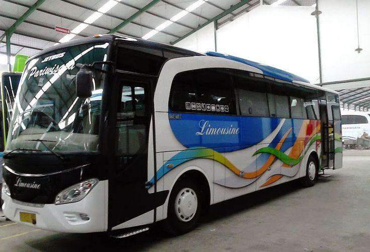 Sewa Bus Jogja harga murah mulai Rp. 1 jt  untuk berbagai keperluan wisata All in City Tour di Yogyakarta atau keperluan apa saja.  Sewa Bus Jogja / Sewa Bus Pariwisata di Yogyakarta merupakan pilihan yang terbaik jika sobat membutuhkan armada kendaraan yang dapat mengangkut penumpang yang terdiri dari banyak orang. 082221351361