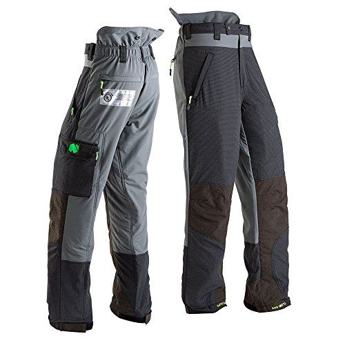 Summer chainsaw pants flying candles sky lanterns