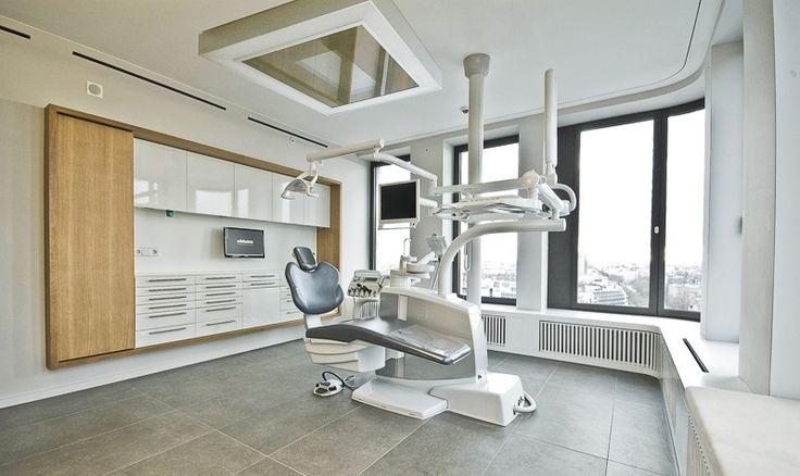 17 meilleures id es propos de medical office design sur - Comptoir des fer et metaux luxembourg ...