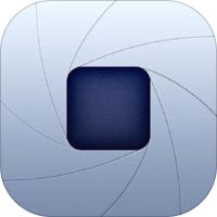 Icon maker by Ramotion Inc.